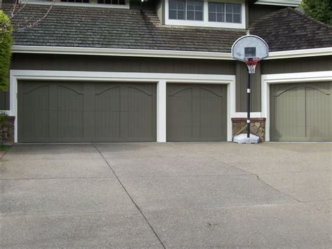 garage door repair alhambra ca garage door service installation alhambra garage doors