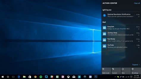 image gallery news center newsmicrosoftcom the nine most important updates in windows 10 the verge