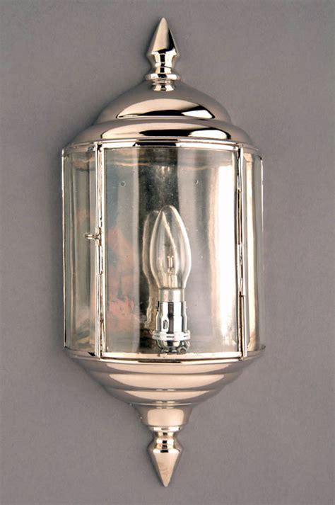 deco outdoor lighting 10 reasons to install deco outdoor lighting warisan
