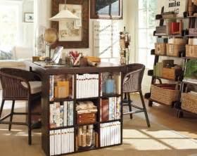home office desks for two home office desks for two furniture desk design