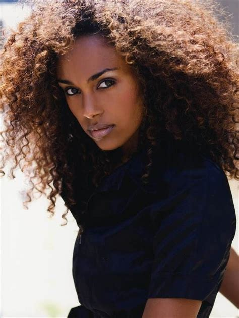 gelila bekele plaits pictures 17 best images about gelila bekele on pinterest models