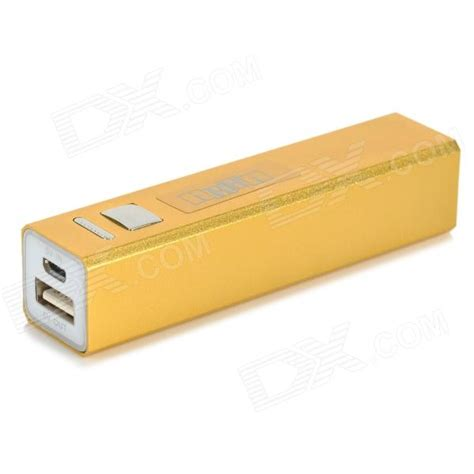 Baterai Power Samsung S3 Mini ikki quot 3300mah quot external battery power charger for samsung