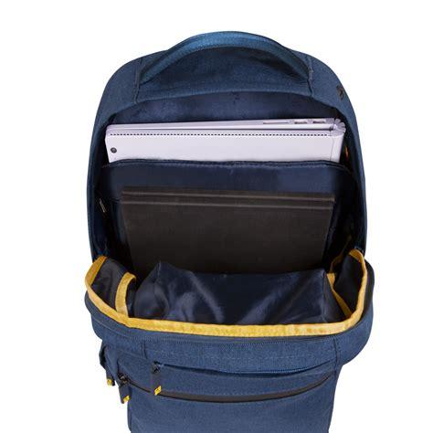 Backpack Dota dota backpack value expert event