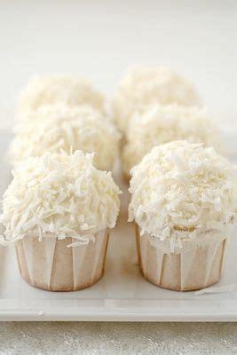 Ultra Mimi Vanilla 125ml 25 best ideas about snow white cupcakes on