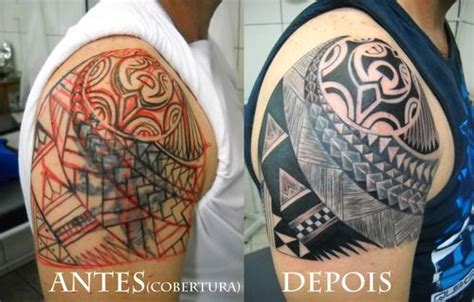 tattoo cover up hawaii cover up maori polynesian cover up cobertura maori