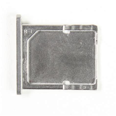 Special Mi 4 Home Sim Sim Tray Xiaomi Mi4 Dudukan Kartu Sim P sim card tray mi4 sosav ltd