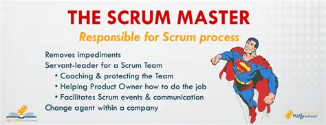 get hired as scrum master guide for agile seekers and hiring them books unsuccessful scrum how scrum master can fix it agile