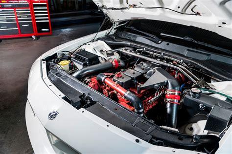 how does a cars engine work 2006 dodge dakota club electronic throttle control 20 crazy engine swaps that ll make ls swap look like kindergarten stuff