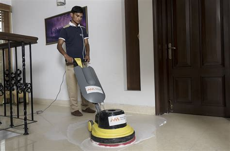 Full Home Deep Cleaning, Home Cleaning Services Delhi