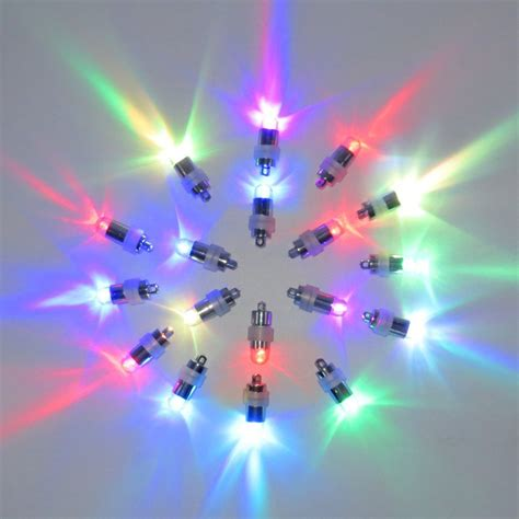 battery operated lights for craft booth mini led lights for crafts www imgkid com the image