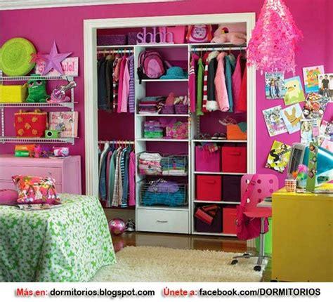 kleiderschrank organisieren closet para ni 209 os closet para ni 209 as
