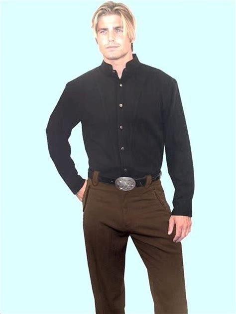 what color shirt with brown what color shirt goes with brown slacks quora