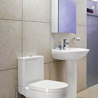 bathroom tiles for small bathrooms tips for tiling a small bathroom bathstore