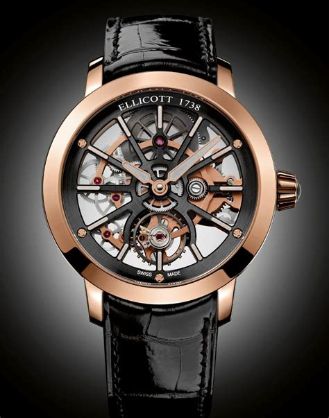jack threads brand new breda watches members only racer new royal skeleton watch by ellicott