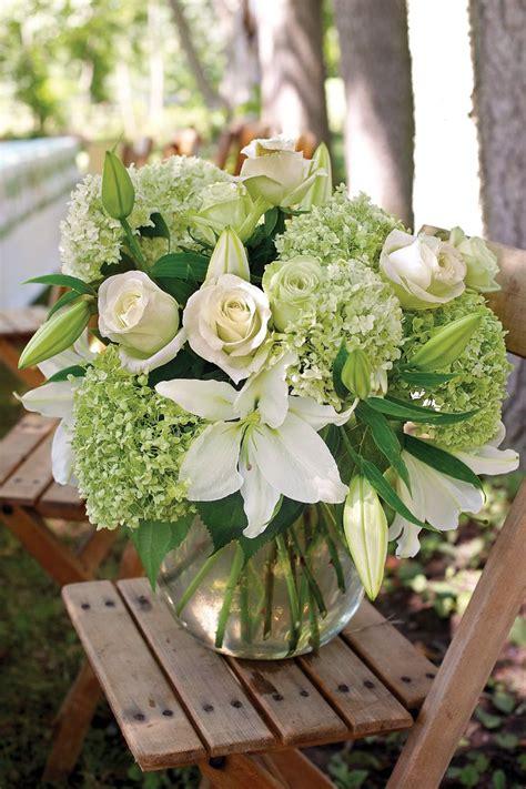 floral arrangements für esszimmer tische 867 best beautiful arrangements images on