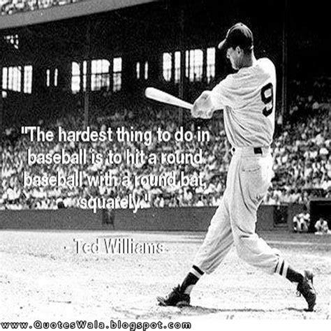 baseball quotes baseball quotes quotesgram