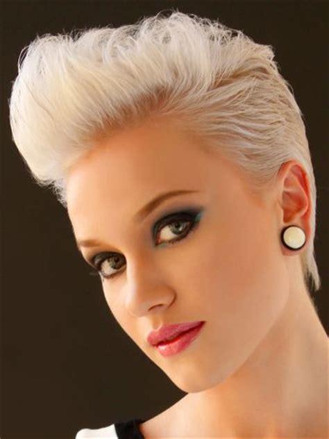Haarfrisuren Damen by Kurzhaarfrisuren Damen Kurzhaarfrisuren Damen 2013