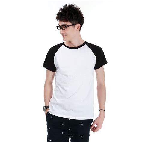 T Shirt Kaos Me kaos polos katun pria o neck size l 86205 t shirt black jakartanotebook