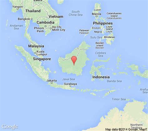 indonesia properties  real estate  salerent