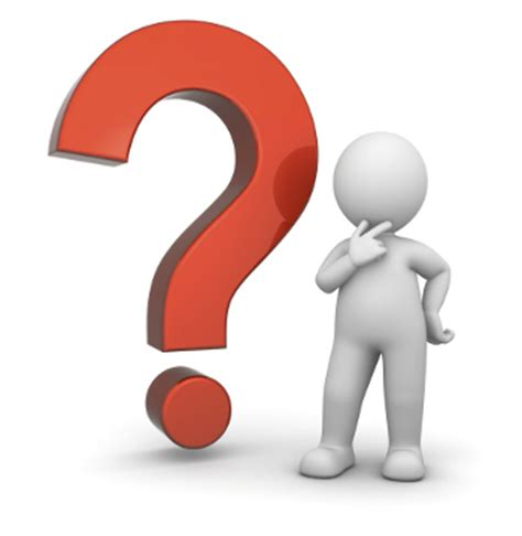 google images questions i have an invention idea where do i start invents