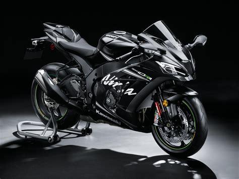 Motorrad Runterschalten by Kawasaki Motorrad Zx 10rr Roewer Motorrad Gmbh