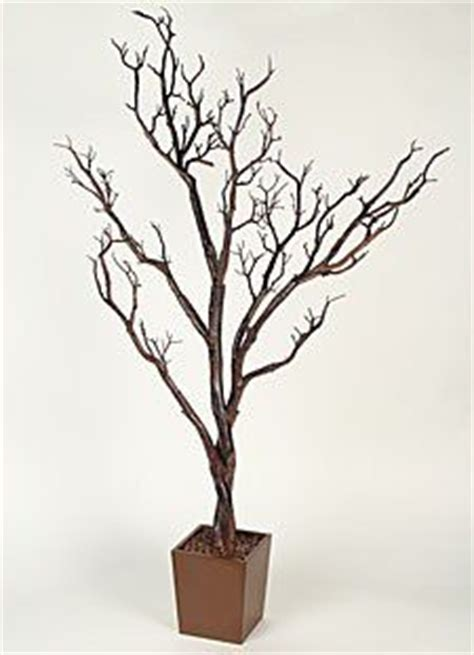 artificial bare trees 1000 images about livingroom grey white on porcelain floor tile and manzanita