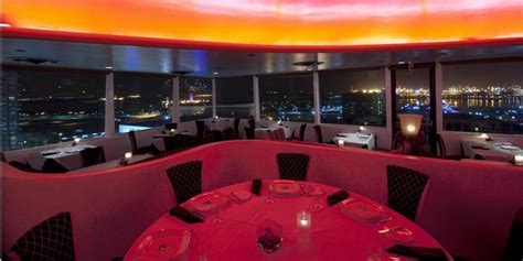 the sky room california the sky room weddings get prices for wedding venues in ca