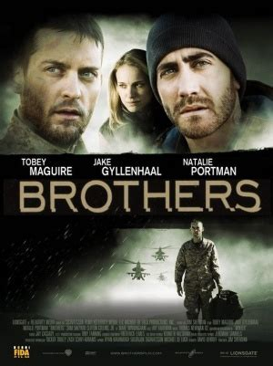 watch brothers 2009 full movie official trailer brothers online free streaming watch online full filmlinks4u is