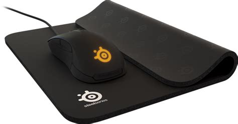Steelseries Qck Mass Gaming Mousepad Murah Grosirterlaris Obral 1 qck mass thick non slip cloth mousepad steelseries