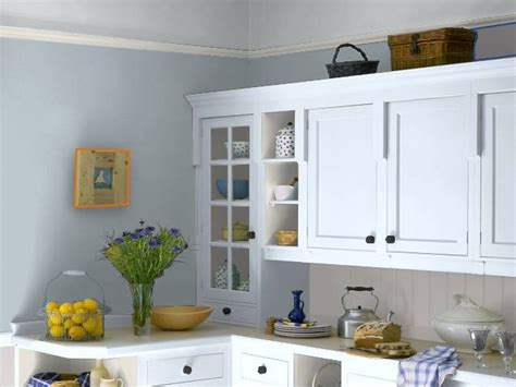 kitchen ceiling paint lowe s gray paint blue gray paint kitchen walls kitchen trends