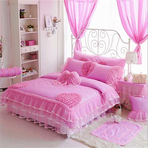 girls queen comforter set children cotton girls bedding sets crib bedding bedding