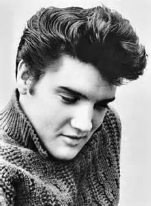 1950s hairstyles men 1950s hairstyles men pinterest mens hairstyles