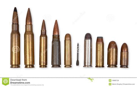 shot and bullets caliber 9mm different types stock photo image modern ammunition types stock photo image of pistol
