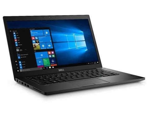 best dell latitude laptop dell latitude 7480 laptop review