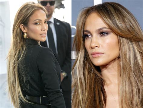 whats the trend for hair bronde hair colors to fuse your two natures hairstyles
