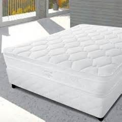 Bed Frames For Sale Jhb Buy The Best Beds In South Africa
