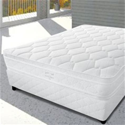 Mattresses South Africa by Buy The Best Beds In South Africa