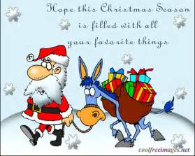 Funny pictures free hd funny christmas pictures
