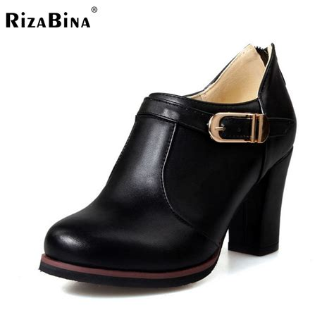 size 32 in shoes size 32 48 new fashion 2016 boots shoes casual