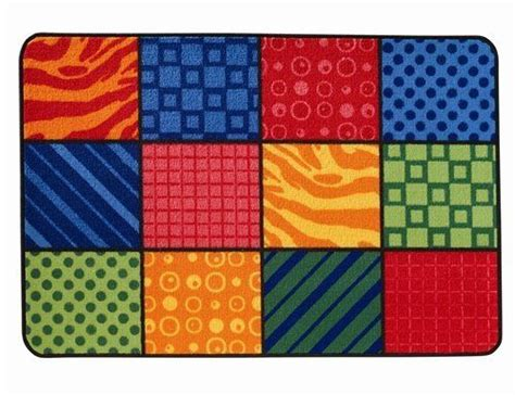 discount classroom rugs 22 best images about classroom rugs on carpets mink and plays