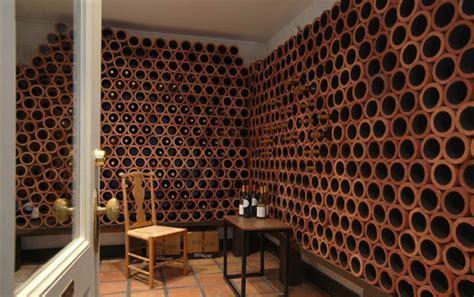 Construire Une Cave A Vin 1684 by Construction De Votre Cave 224 Vin Au Pays Basque
