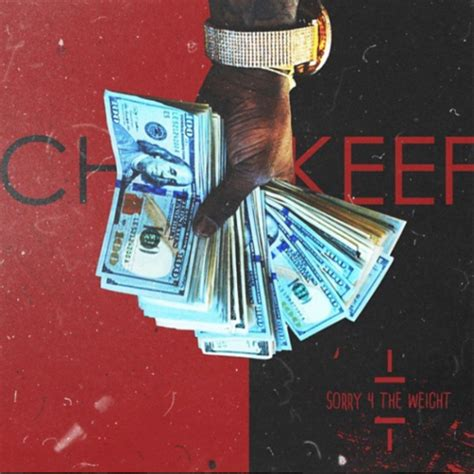 download mp3 dj lung chief keef sorry 4 the weight mixtape mp3 download zip