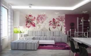 wohnzimmer einrichten rechteckig wohnzimmer einrichten rechteckig dekoration inspiration innenraum und m 246 bel ideen