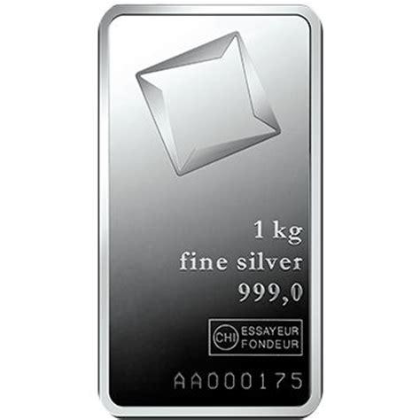 1 Kilo Silver Bar Valcambi by Buy 1 Kilo Valcambi Suisse Silver Bullion Bars Silver