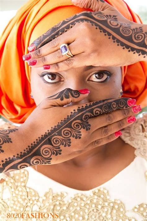 swahili henna patterns makedes com