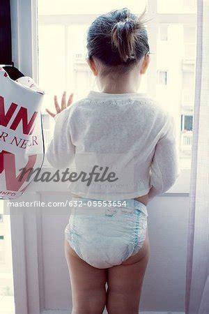 russian preteen video lo teen diapering teen girls diaper little girl images usseek com