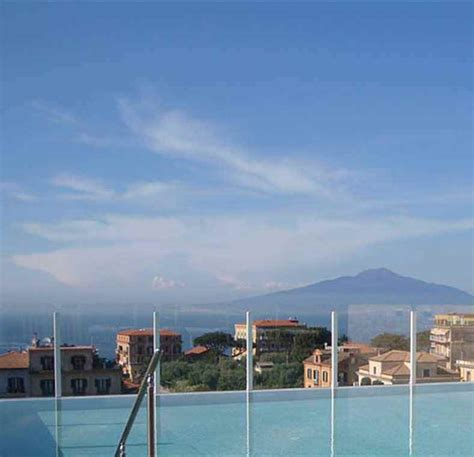 best place to stay in sorrento italy sorrento italy lonely planet