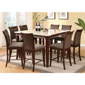 9 Dining Room Table Sets 9 Dining Room Table And Chairs 187 Gallery Dining