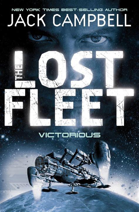 the lost books titan books the lost fleet book 6