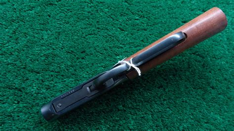haircut deals winchester leroy merz antique firearms the world s largest antique